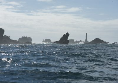 Ouessant-2010_XDP6661