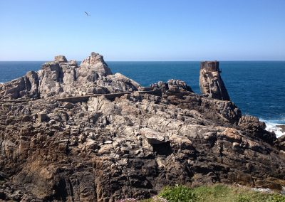 ouessant2