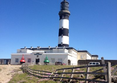 ouessant4