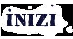 INIZI.org