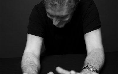 Yann Tiersen et INIZI invitent les îles du monde